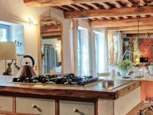 Casa a Monte Argentario mare prezzo in rubli