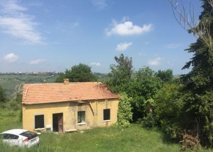 Купить земельный участок италия куплю квартиры в оаэ